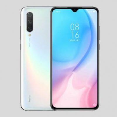 Cach Chon Dia Chi Thay Mat Kinh Xiaomi Mi Cc10 Uy Tin 1