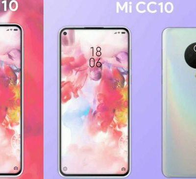 Cach Khac Phuc Loi Camera Khong Lay Net Tren Chiec Xiaomi Mi Cc10 1