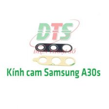 Kinh Camera Samsung A30s W