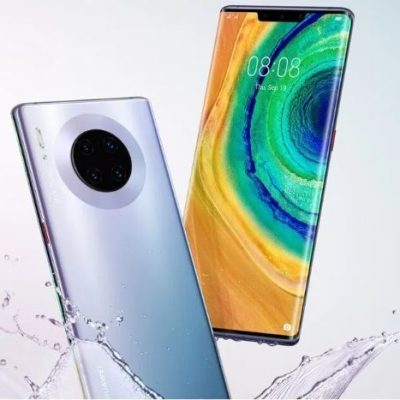 Ly Do Can Thay Nap Lung Huawei Mate 40 La Gi 1