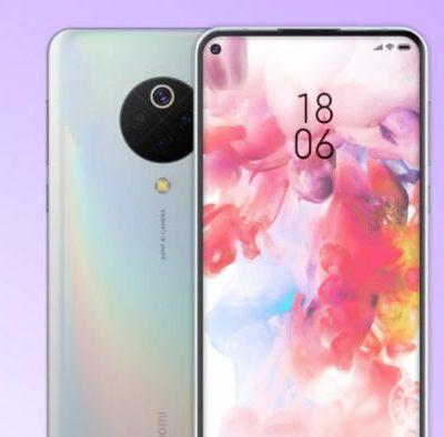 Ly Do Nao Khien Dien Thoai Xiaomi Mi Cc10 Phai Thay Camera Truoc 1