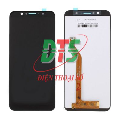 Man Hinh Asus Zenfone Max Pro M1 W