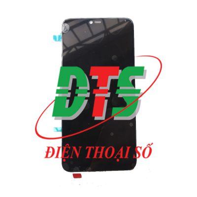Man Hinh Xiaomi Mi 8 Pro W