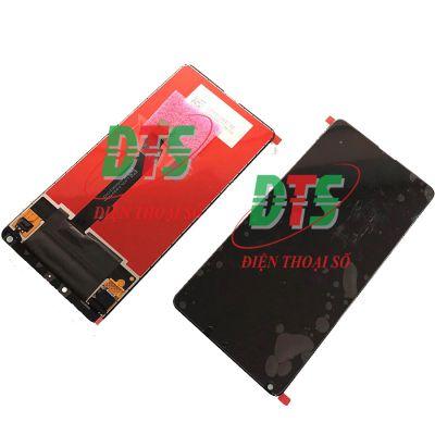 Man Hinh Xiaomi Mi Mix 2s W