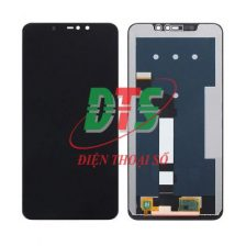 Man Hinh Xiaomi Redmi Note 6 Pro W