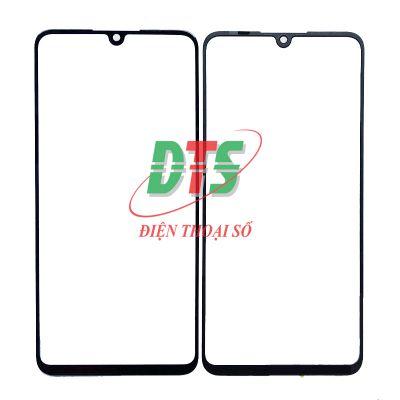 Mat Kinh Huawei P30 Lite Nova 4e W