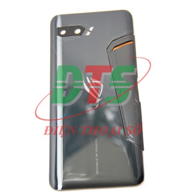 Nap Lung Asus Rog Phone 2 W