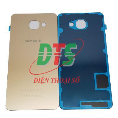 Nap Lung Samsung A5 2016 W