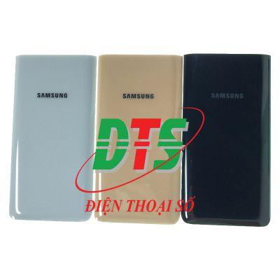 Nap Lung Samsung A80 W
