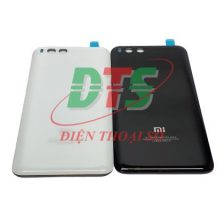 Nap Lung Xiaomi Mi 6 W