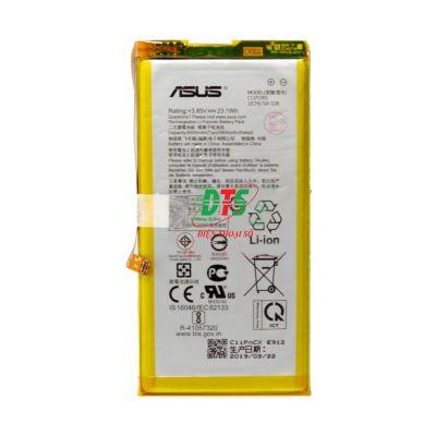 Pin Asus Rog Phone 2 W