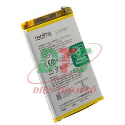 Pin Realme 3 Pro W