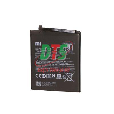 Pin Xiaomi Mi A2 Mi 6x W