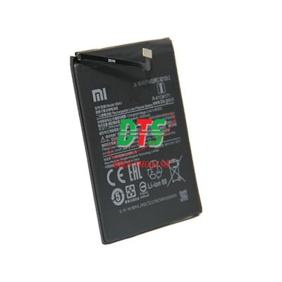 Pin Xiaomi Redmi Note 8 Pro W
