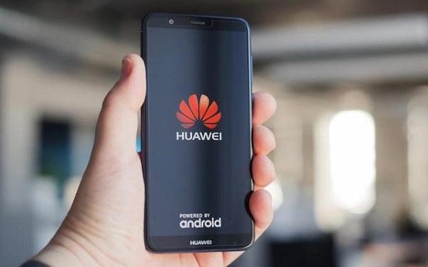 Sua Dien Thoai Huawei 3