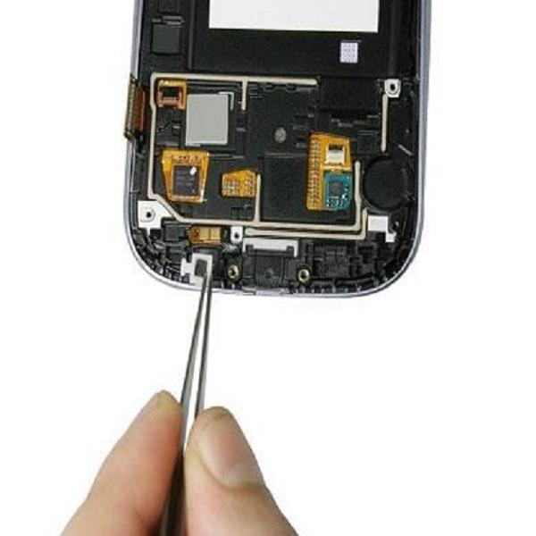 Sua Dien Thoai Huawei 4