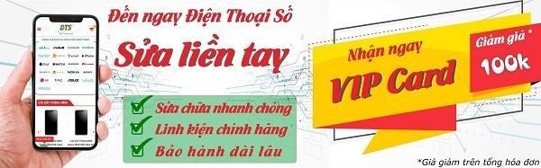Sua Dien Thoai Huawei 5