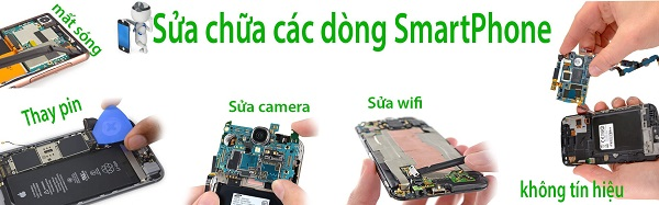 Sua Dien Thoai Xiaomi 2