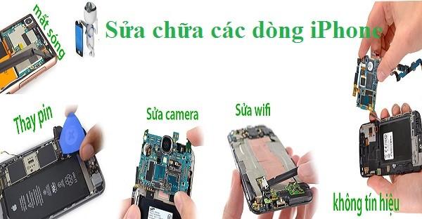 Sua Iphone 3