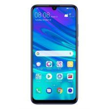 Tai Sao Can Thay Mat Kinh Huawei P Smart S 2