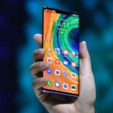 Thay Man Hinh Huawei Mate 40 1