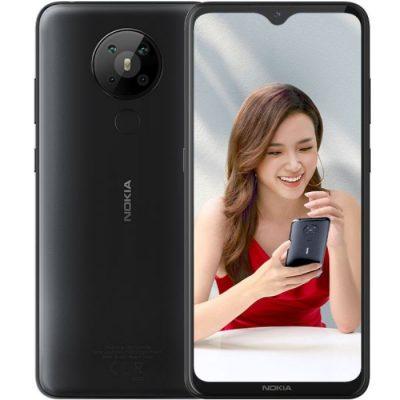 Thay Man Hinh Nokia 5 3 2 (1)