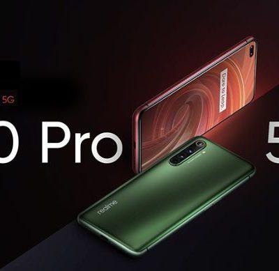 Thay Man Hinh Realme X50 Pro 1