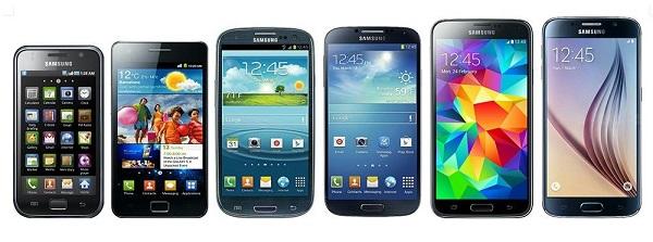 Thay Man Hinh Samsung 1