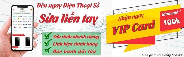 Thay Man Hinh Samsung 3