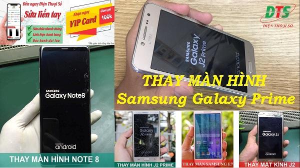 Thay Man Hinh Samsung 4