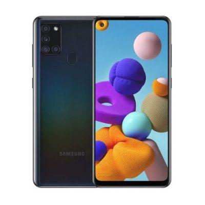 Thay Man Hinh Samsung A21s 2