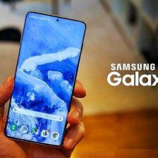 Thay Man Hinh Samsung M51 1