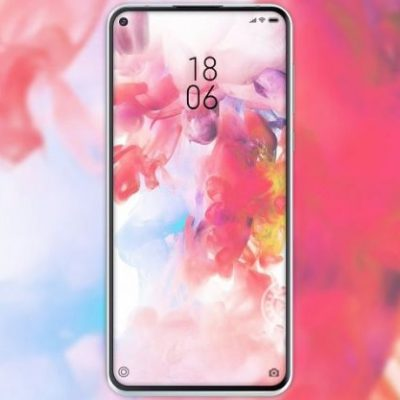 Thay Man Hinh Xiaomi Mi 10 Lite 1