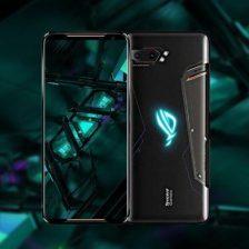Thay Mat Kinh Asus Rog Phone 3 2