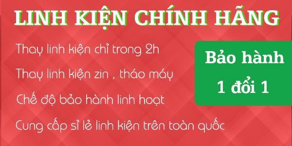 Thay Mat Kinh Dien Thoai Lg 2