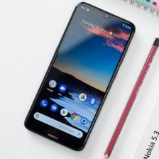 Thay Mat Kinh Nokia 5 3 2