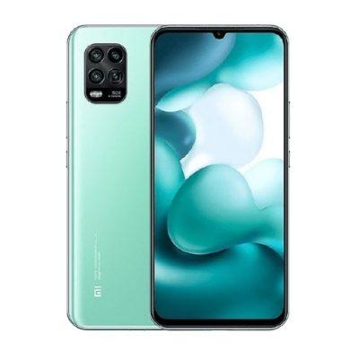 Thay Mat Kinh Xiaomi Mi 10 Lite O Dau Uy Tin Tai Tphcm 2