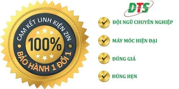 Thay Pin Oppo Chinh Hang 3