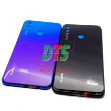 Vo Huawei Nova 3i W