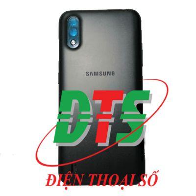 Vo Samsung A01 W