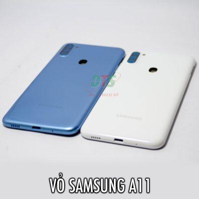 Vo Samsung A11 W