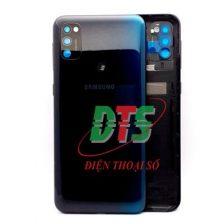 Vo Samsung M30 W