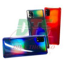 Bo Vo Samsung A31 W