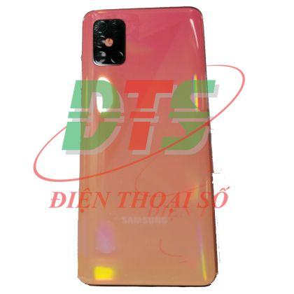 Bo Vo Samsung A51 W