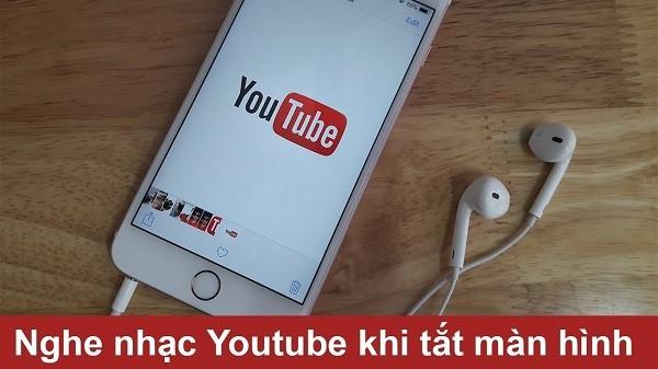 Cach Nghe Nhac Youtube Khi Tat Man Hinh Iphone 1