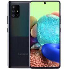 Camera Khong Lay Net Camera Bi Mo O Samsung A72 1