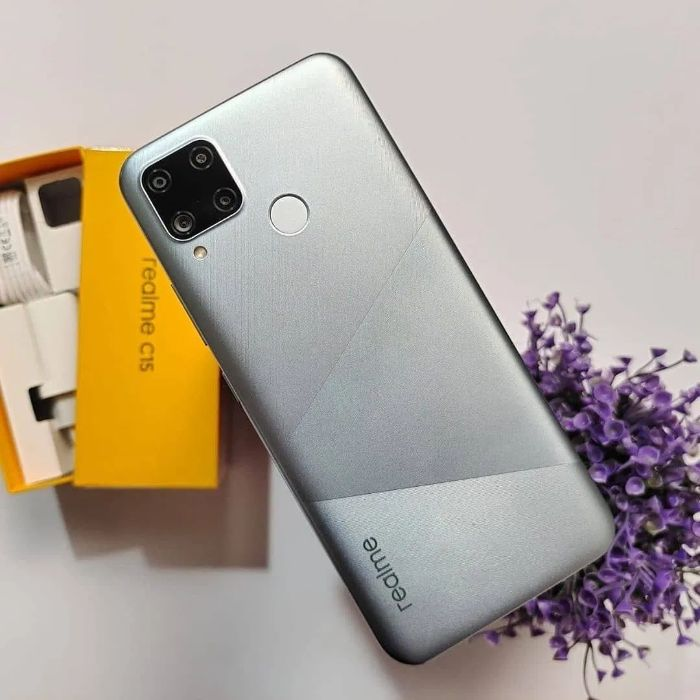 Hao Pin Hao Nguon Realme C15 1