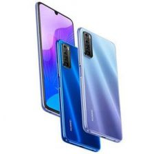 Huawei Enjoy 20 Pro Bi Treo Logo Treo May 1