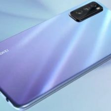 Huawei Enjoy 20 Pro Thay Kinh Camera Sau 1