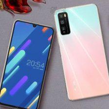 Huawei Enjoy 20 Pro Thay Man Hinh 2